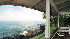 Kona Beach House Kamuela HI 96743