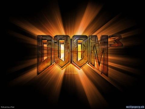 Где скачать игру Doom 3 (Ностальгия)
