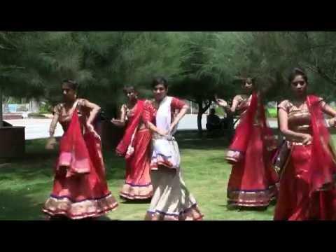 Deewani Mastani | Bajirao Mastani | Sandy Sir |...