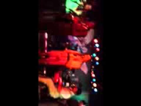 Valerie - The Mutha Funk