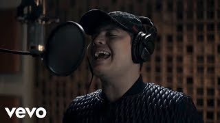 Remmy Valenzuela - ¿Por Qué Me Ilusionaste? (Studio Version)