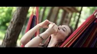 DIZEL-Everybody Pomarańcze (Official Video Clip 2015)