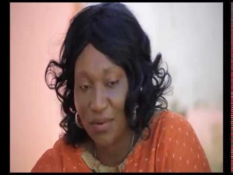 Download NNE M OMA 2 - LATEST 2017 NIGERIAN NOLLYWOOD IGBO MOVIE SUBTITLED IN ENGLISH