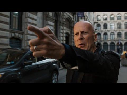 Фильм 10 минут спустя Боевик 2019 Фильм 2019 который стоит посмотреть Фильмы 2019
