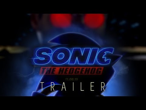 Sonic The Hedgehog Thema Youtube