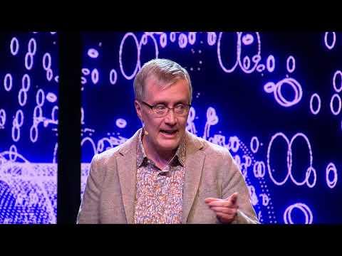 Is AI Changing us? | Joanna J Bryson | TEDxCERN
