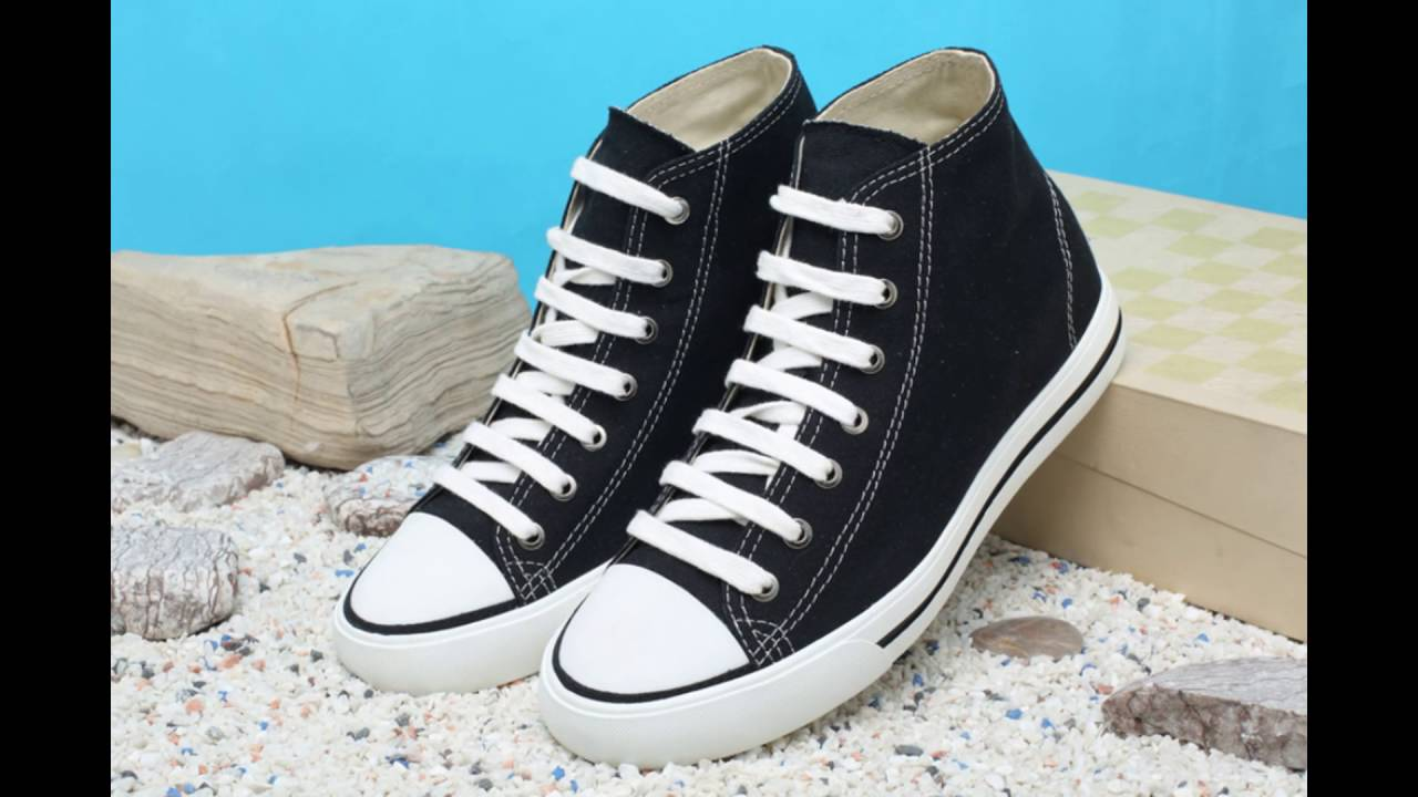 Shoe Lifts To Make You Taller Sneaker With Lifts - Chamaripa Sports Sneakers  Elevator Shoes a800cdfc0478