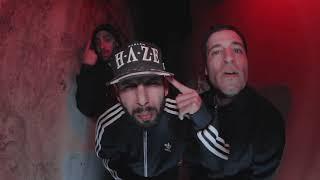 ARMAMENTALES - KILLAS (VIDEO OFICIAL) YouTube Videos