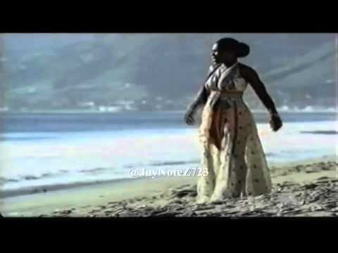 India Arie  Purify Me 2005 Music lyrics in description