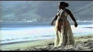 India Arie - Purify Me (2005 Music Video)(lyrics in description)