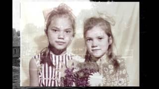 50 лет свадьбы Алтаф и Минзила