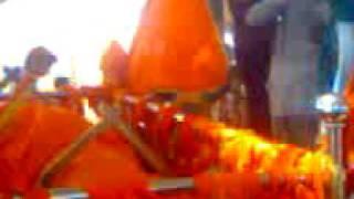 DANI MATANG DEV (SHREE MAMAI DEV YATRA)(BABLOO SEJOO#03063284804) 2.3gp