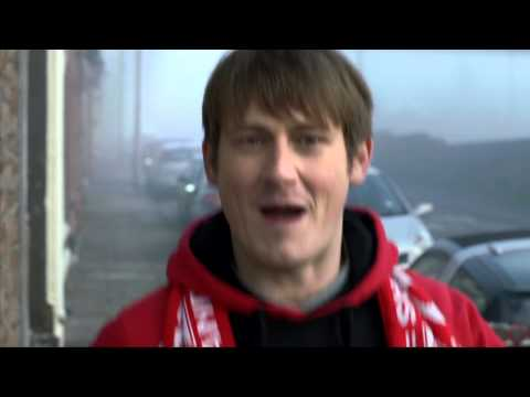 All together now   6 Nations 2014  Trailer   BBC Cymru Wales
