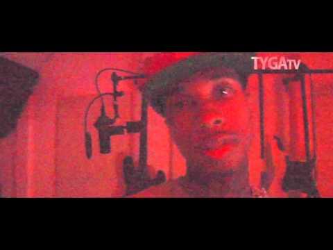 TygaTV   Episode 01   Black Thoughts Vol. 2 Thumbnail image