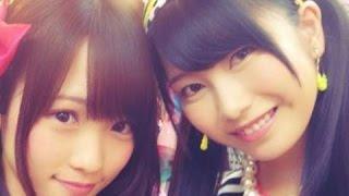 AKB48ファンプレゼント企画⇒ http://urx.nu/buOp 横山由依が話している...