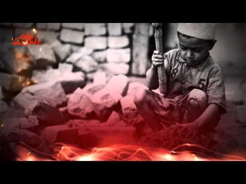 Jana Sena Youth Song Video - Pawan Kalyan - Freedom Song - Youth Of The Nation
