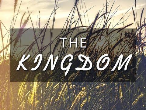 """Kingdom Resources"""