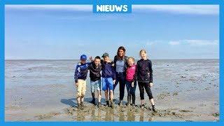 Wereldberoemde reisgids: 'Friesland moet je gezien hebben'