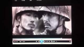 映画「南京!南京!」日本語字幕版全編12/14