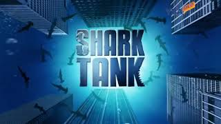 SHARK TANK | CON NGƯỜI THẬT CỦA KEVIN O'LEARY