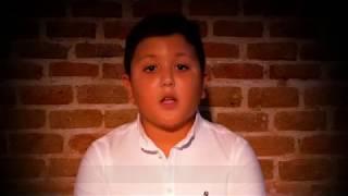 El futuro del flamenco - Adán Bermúdez