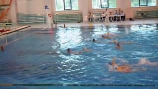 Казань - Астрахань 9-4 (2)