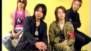 BARKS l'arcenciel_interview.