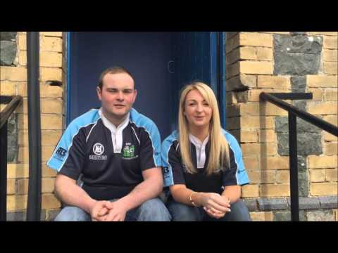SPA YFC Promotional Video 2016