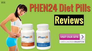 Phen24 Reviews - Phen24 Customer Reviews And Testimonials