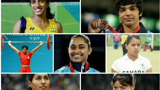 top-10-famous-indian-sportswomen-in-olympic-ever