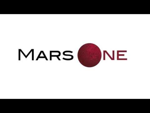 Frank van Rooijen - Mars One - Radio Pretoria Interview - South Africa