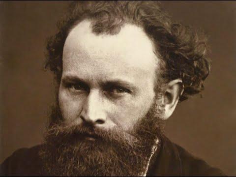 Top 30 Édouard Manet's Paintings.