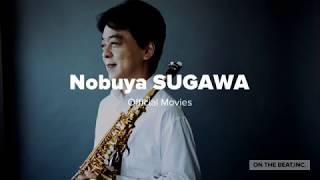 """アルト・サクソフォンとピアノのためのソナタ """"Florida to Tokyo"""" (Son..."""