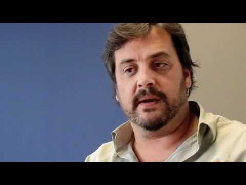 Industry Insight: Advertising in Africa with Rick de Kock of TBWA\Africa