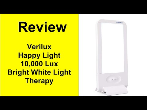 review-verilux-happy-light