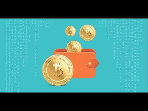 Криптовалюты - реальная угроза классическим финансам (криптовалюта Vs банки)