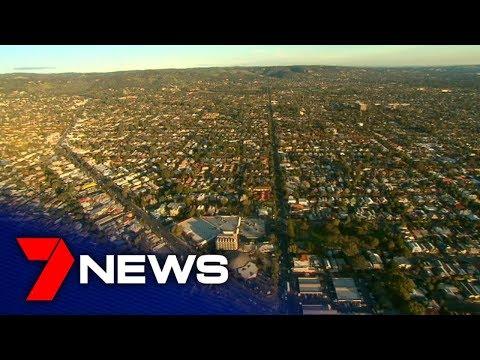 Tenants Struggling To Find Rental Properties In Adelaide   Adelaide   7NEWS