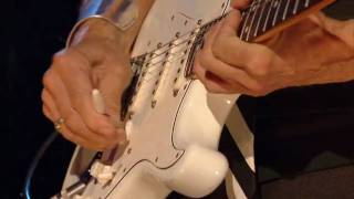 Jeff Beck - Somewhere Over The Rainbow (Live) (HD) May 2010