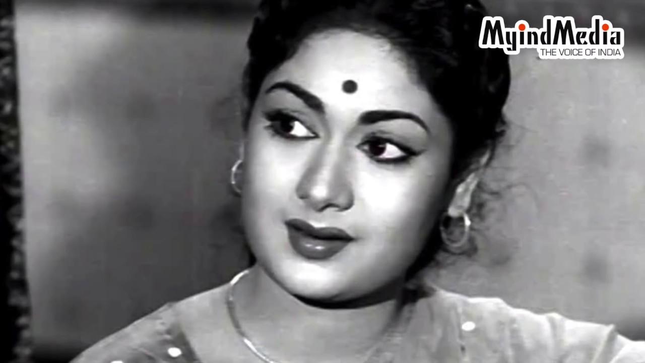 Mahanati Latest Gemini Ganesan Friend Revels About: సావిత్రి గారి ఆఖరి దినాలు Mahanati Savitri