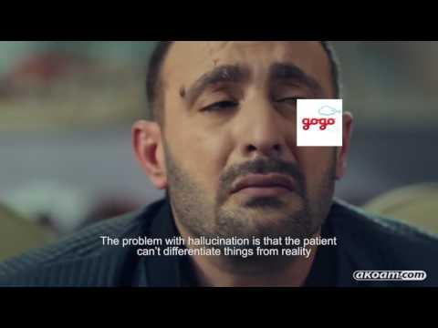 Ahmed el saka | FunnyCat TV
