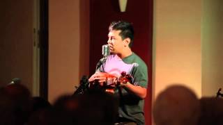 Stay Up Stay Lifted (Original Song) - Live at TBUG 2014