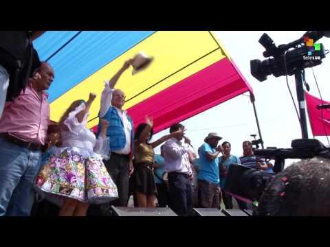 Who is Pedro Pablo Kuczynski? Peru's Next President
