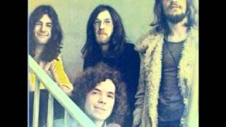 Van Der Graaf Generator - Afterwards [HQ sound]