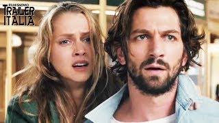 2:22 - Il destino è già scritto   Trailer italiano del thriller con Teresa Palmer