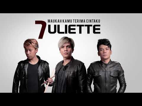 Juliette - Maukah Kamu Terima Cintaku (Official Audio) Mp3