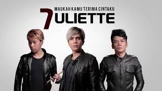 Juliette - Maukah Kamu Terima Cintaku (Official Audio)