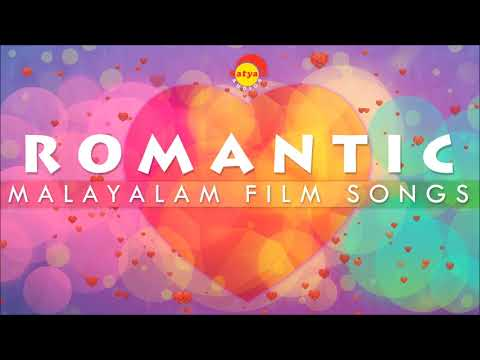 Romantic Malayalam Film Songs