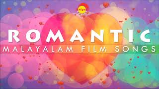 Satyam Audios Romantic Malayalam Film Songs