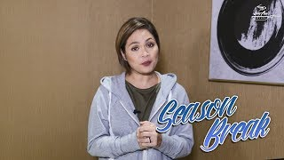Judy Ann's Kitchen Bloopers