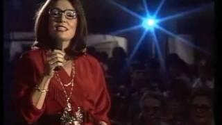 Nana Mouskouri - Liebe lebt